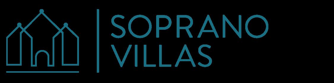 SopranoVillas Italy Guide and Blog