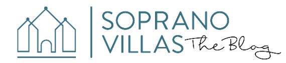 SopranoVillas